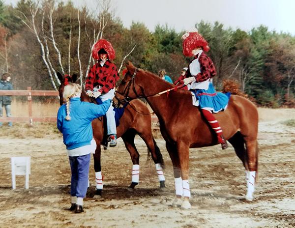 08a PonyHagueSpringer1993